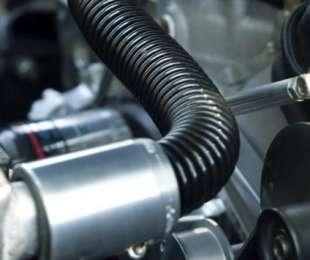 Impianti gas auto - BRC point
